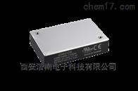 CQB100-110S24NCINCON铁路电源CQB100-110S3V3N DC66-160V