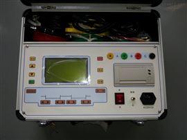 有载分接开关测试仪承试产品