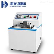 HD-A507油墨印刷检测设备