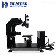 光学接触角测量仪
