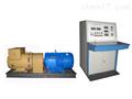 MYNY-ZMYNY-Z 变压器感应耐压试验装置