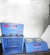 粮食粘度运动测定仪