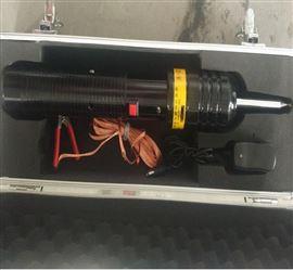 袖珍型雷击计数器测试仪