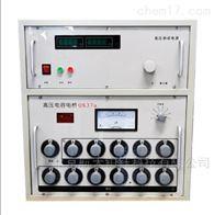 HTB350介电常数介质损耗测试仪