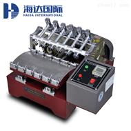 HD-314染色耐磨擦试验机直销