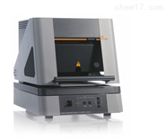 X射線熒光鍍層測厚及材料分析儀XDL-230
