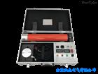 WSZGF-120120KV直流高压发生器