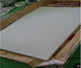 5厚聚四氟乙烯板價格
