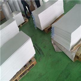建築工程用5厚聚四氟乙烯墊板