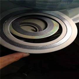 不锈钢缠绕垫片厂家批发