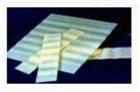 3241-1发电机侧部固定用波纹板