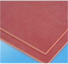 缘板阻燃板耐电弧板聚酯玻璃毡板