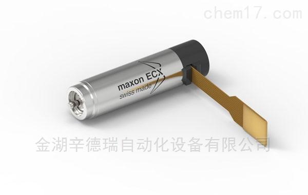 瑞士maxon motor无刷DC电机原装正品