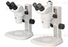 SMZ745/SMZ745T 尼康NiKON体视变焦显微镜