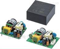 CFM41S150-E CFM41S050-E41W AC/DC模块电源CFM41S360-E CFM41S480-E