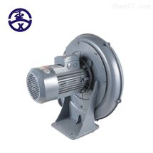 工业除尘TB-150-7.5中压鼓风机