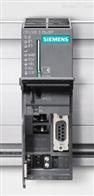 西门子S7-1200模拟量输入模块代理商
