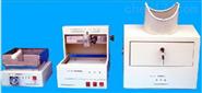 HJ-2黄曲霉检测仪产品价格及介绍