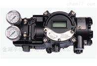 YT-3400-L-S-C-2-4-2-3-S仙童Fairchild智能定位器YT-3400系列