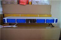CFS0341P医护车警示灯车顶警报灯