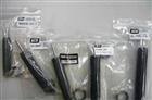 正品ACE工业气弹簧GZ-28-200-VA在线销售