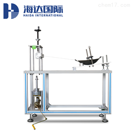 HD-M005炊具手柄抗拉检测仪