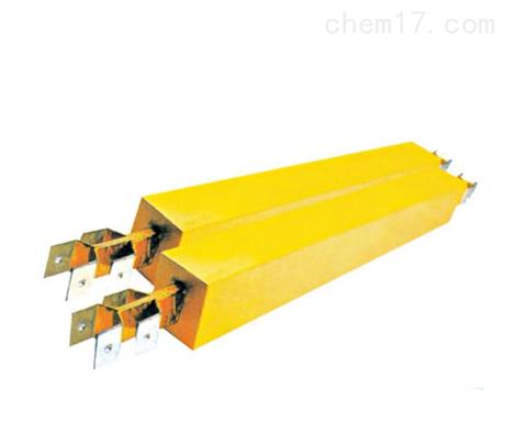 FSMC防水母线槽优惠