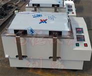 SHZ-92A水浴恒温振荡器工厂