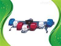 CFS0347高速大功率警示灯警报器V5车顶