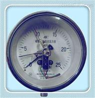 Y-100B-FZY-100B-FZ不锈钢压力表