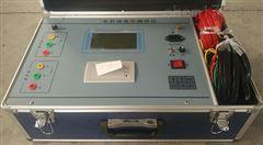 GY3010变比测试仪承试承修承装资质设备