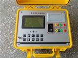 GY3010低价销售变比测试仪