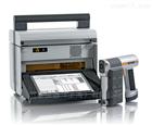 菲希尔代理XAN500镀层测厚和合金分析仪