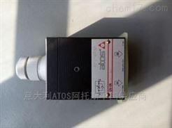 现货促销QV-06/11 60意大利ATOS调速阀