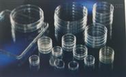 Nunc 150x20mm细胞培养皿 聚苯乙烯 标准TC