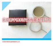 线型光束感烟探测器滤光片.消防减光片