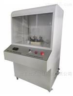 NHY90绝缘材料耐电弧性能试验仪