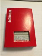 EL6070BECKHOFF缓冲器EL6070