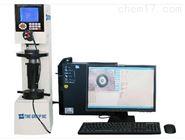 THBC-3000DD布氏硬度計