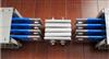 BMC-2F空气式母线槽