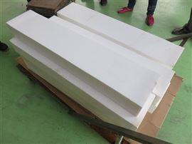 5mm四氟楼梯板参数产品选项