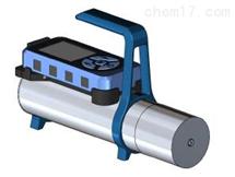 XH-3512辐射巡检仪