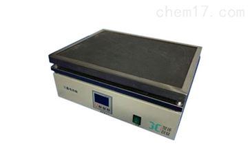 JC-DS系列石墨电热板