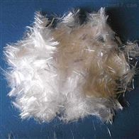 6mm锦州木质纤维出厂价格 量大从优