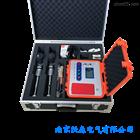 高压电缆安全刺扎器价格