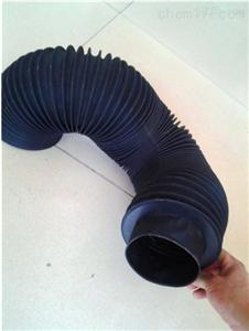 电液推杆配套防尘罩厂家