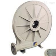 CMA-527-2T 230/400VSODECA风机