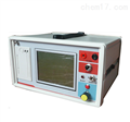 MY-500LMY-500L全自动电容电感测试仪