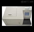 MYPH-IMYPH-I全自动水溶性酸测试仪