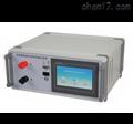 MYAS-1000AMYAS-1000A直流安秒断路器特性测试仪